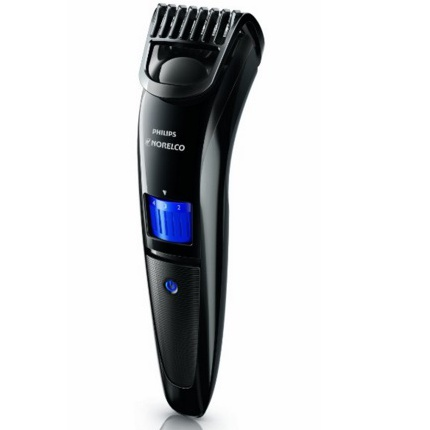 Norelco Beard Trimmer Cropped.jpg