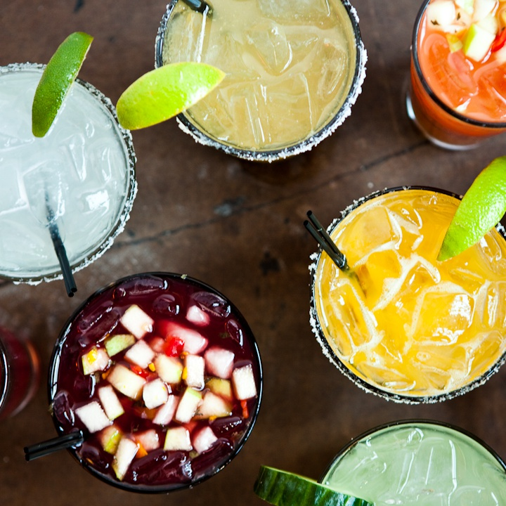 Tacolicious_2_bevyofdrinks Cropped.jpg