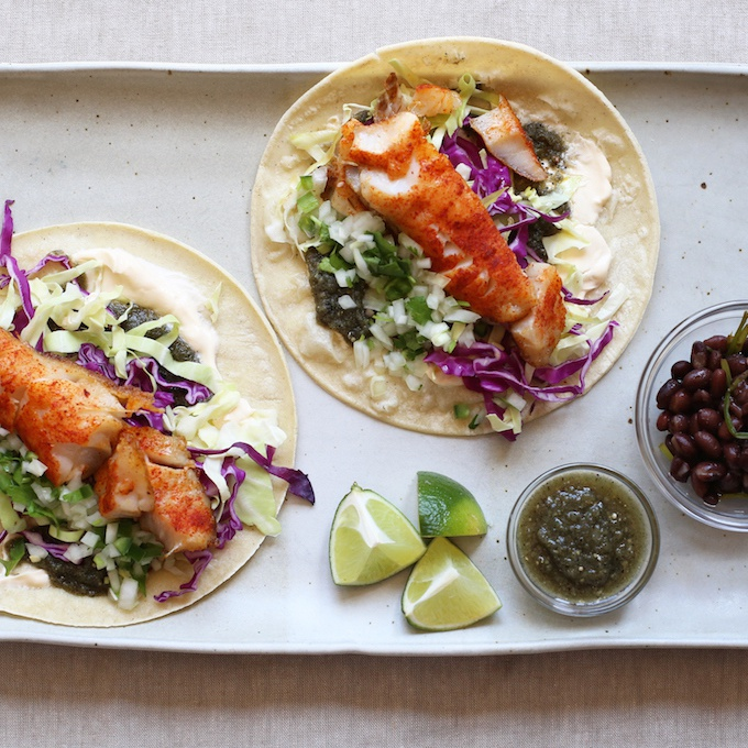 forage-baja-fish-tacos Cropped.jpg