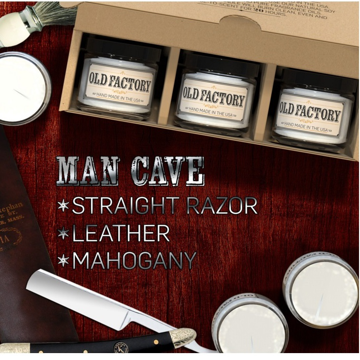 Man Cave Candles 3 Cropped.jpg
