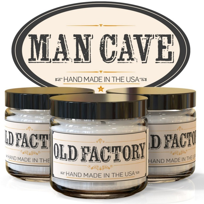 Man Cave Candles Cropped.jpg