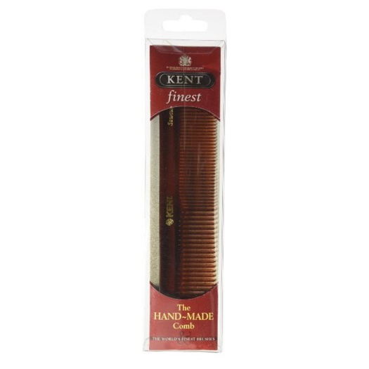 Kent Comb 2 Cropped.jpg