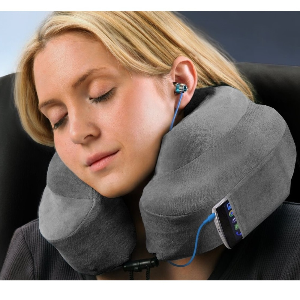 Neck Pillow 2 Cropped.jpg
