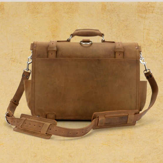 Saddleback Briefcase 4 Cropped.jpg