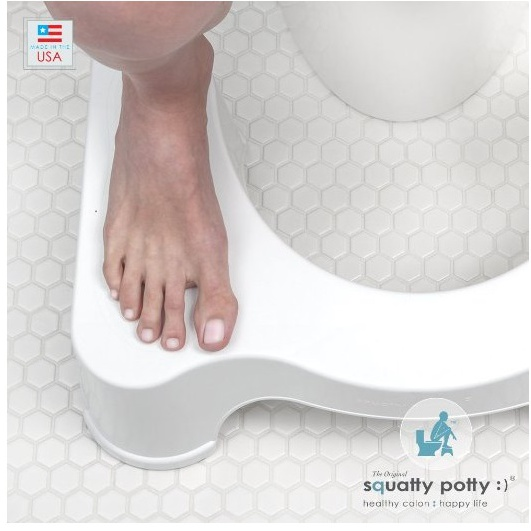Squatty Potty 4 Cropped.jpg