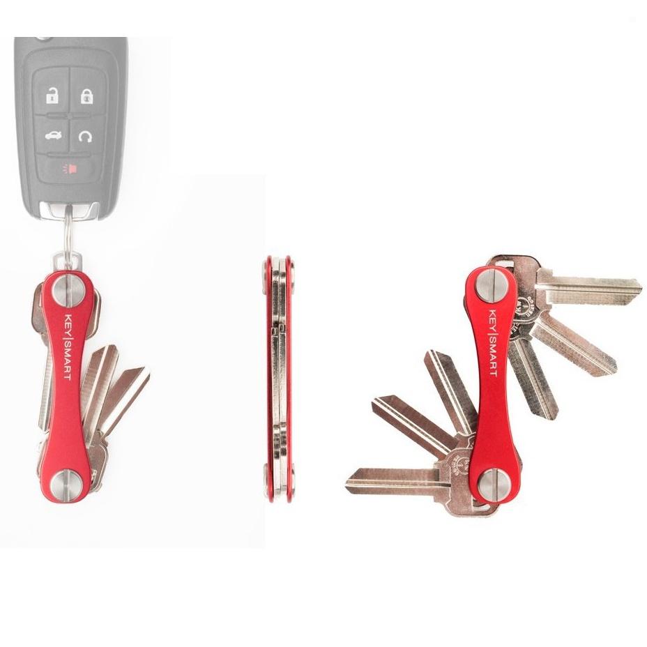 Keysmart 3 Cropped.jpg