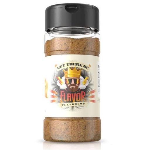 Flavor God Cropped.jpg