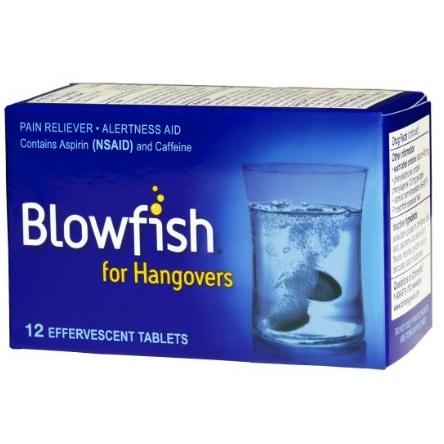 Blowfish Cropped.jpg