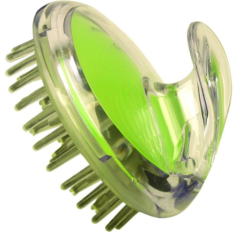 Kent Shampoo Brush 4 Cropped.jpg