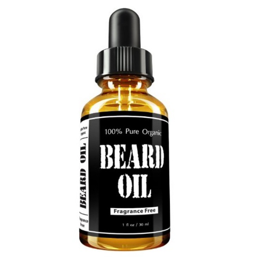 Beard Oil Cropped.jpg