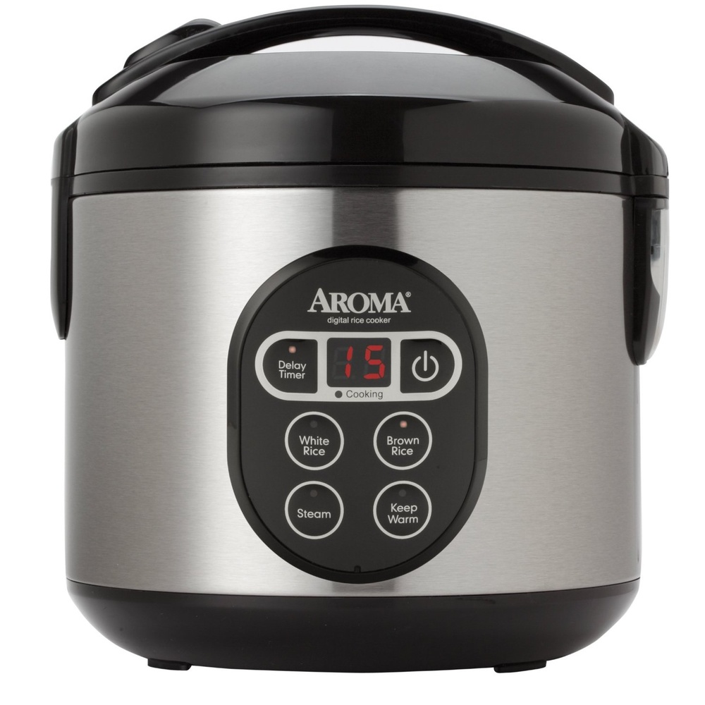 Rice Cooker Cropped.jpg