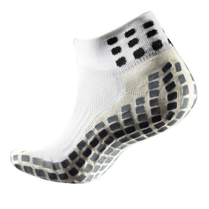 trusox-ankle-sock-white Cropped.jpg