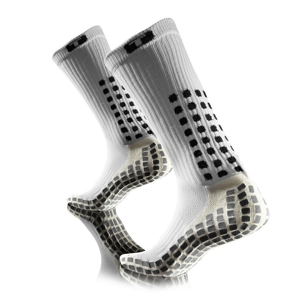 trusox-calf-white Cropped.jpg