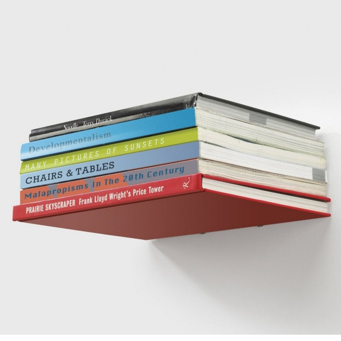 Floating Shelf 2 Cropped.jpg