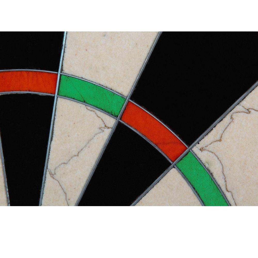 Dartboard 4 Cropped.jpg