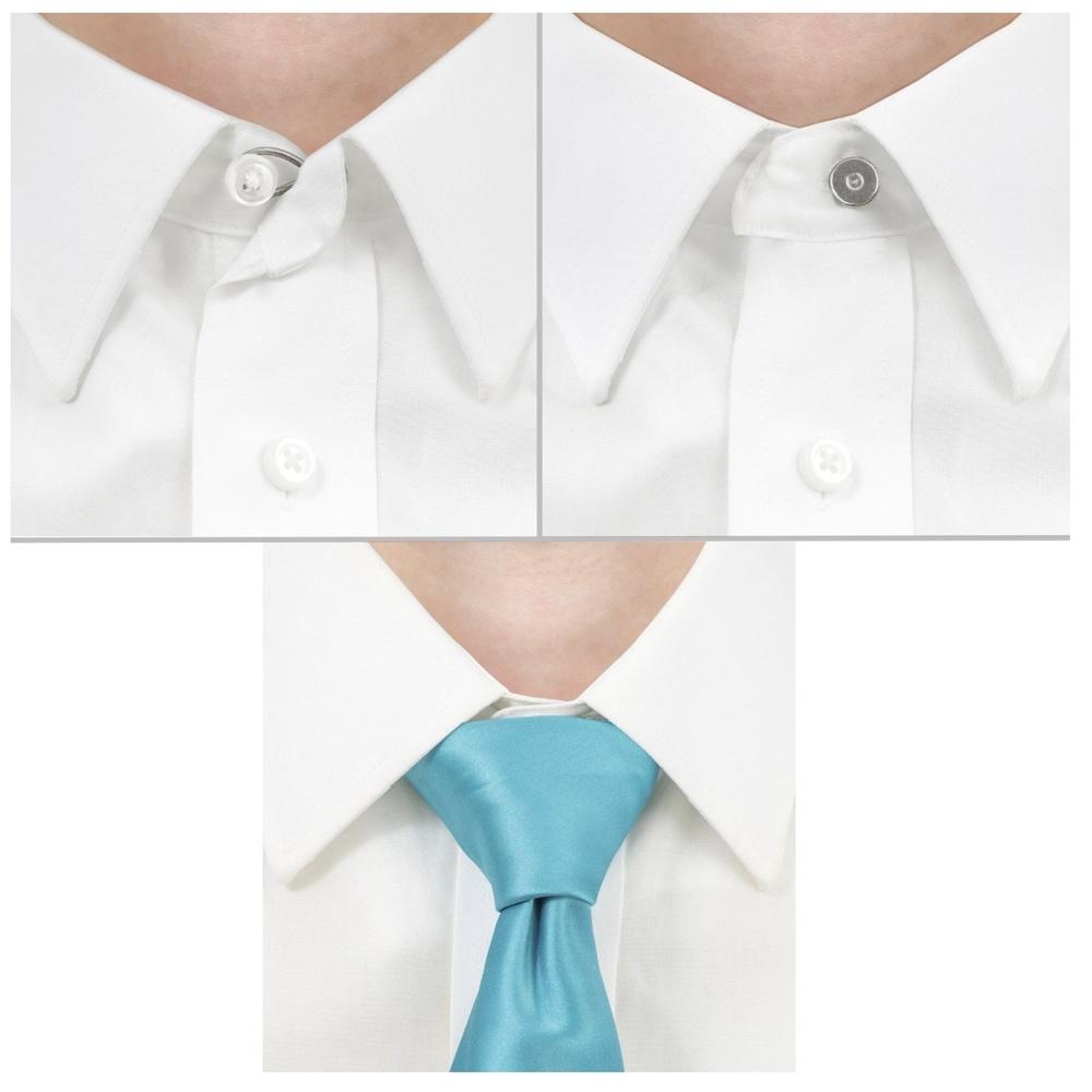 Collar Extenders 4 Cropped.jpg