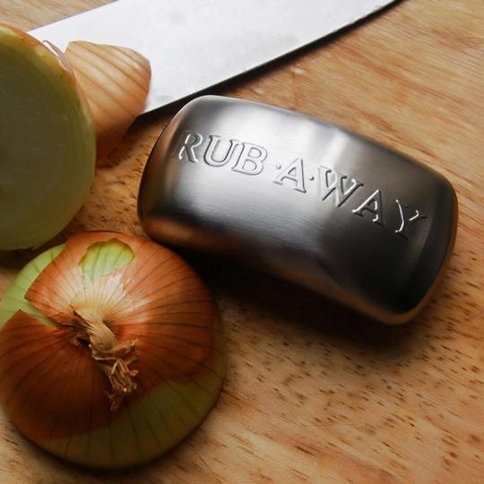 amco-rub-away-bar-1 Cropped.jpg
