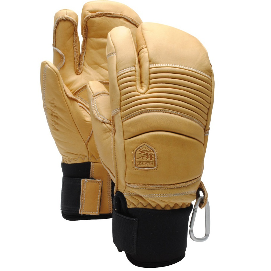 Hestra Gloves 2 Cropped.jpg