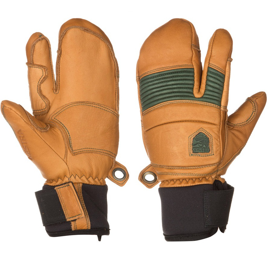 Hestra Gloves 3 Cropped.jpg