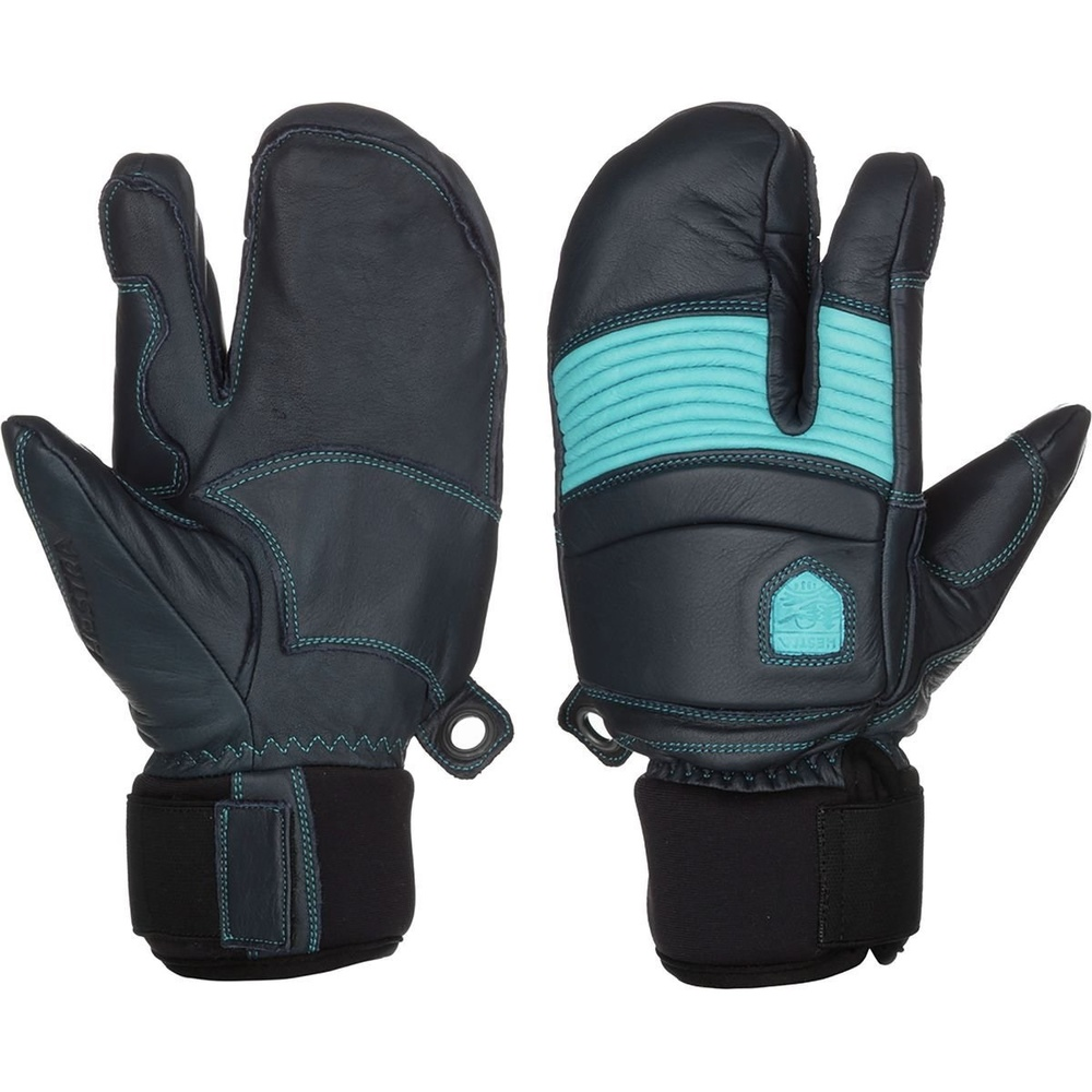 Hestra Gloves 4 Cropped.jpg