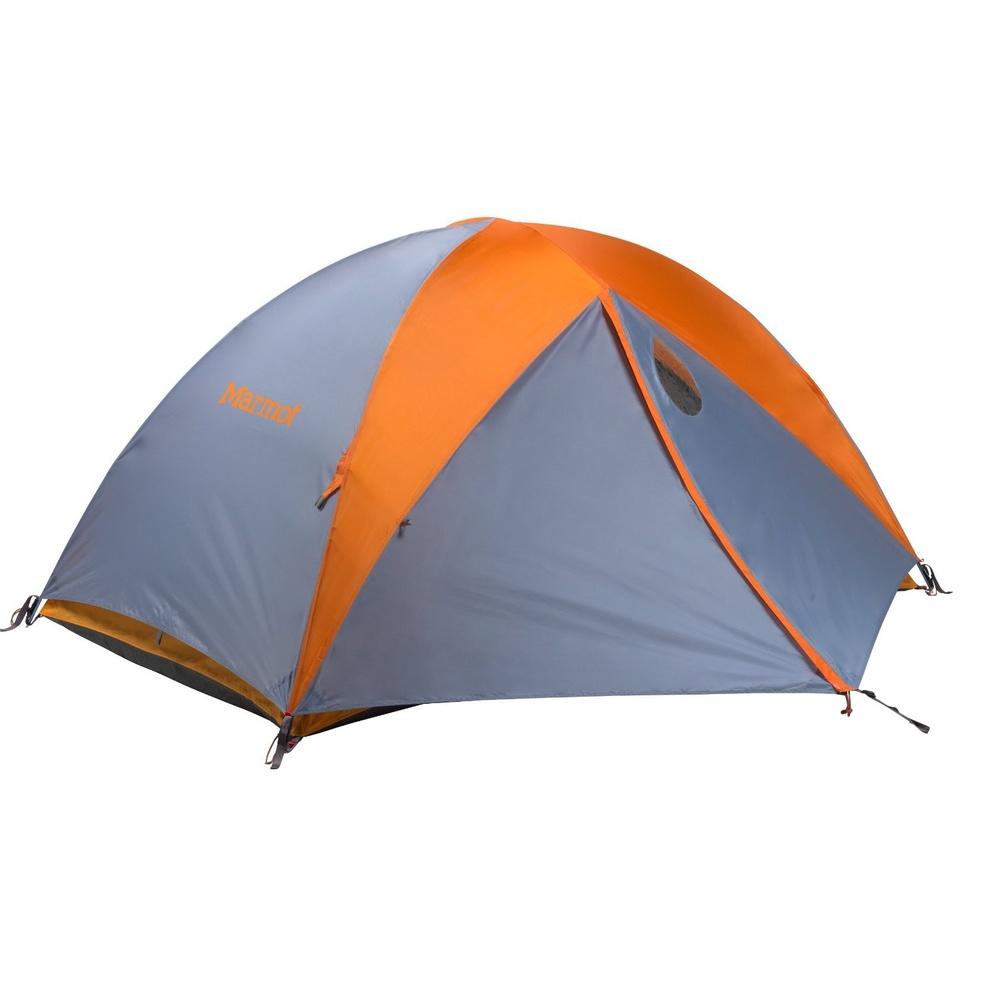 Marmot Tent 2 Cropped.jpg