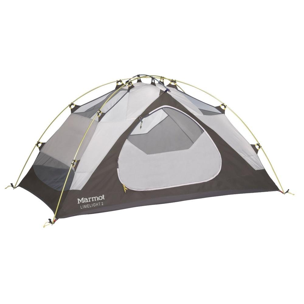 Marmot Tent 3 Cropped.jpg