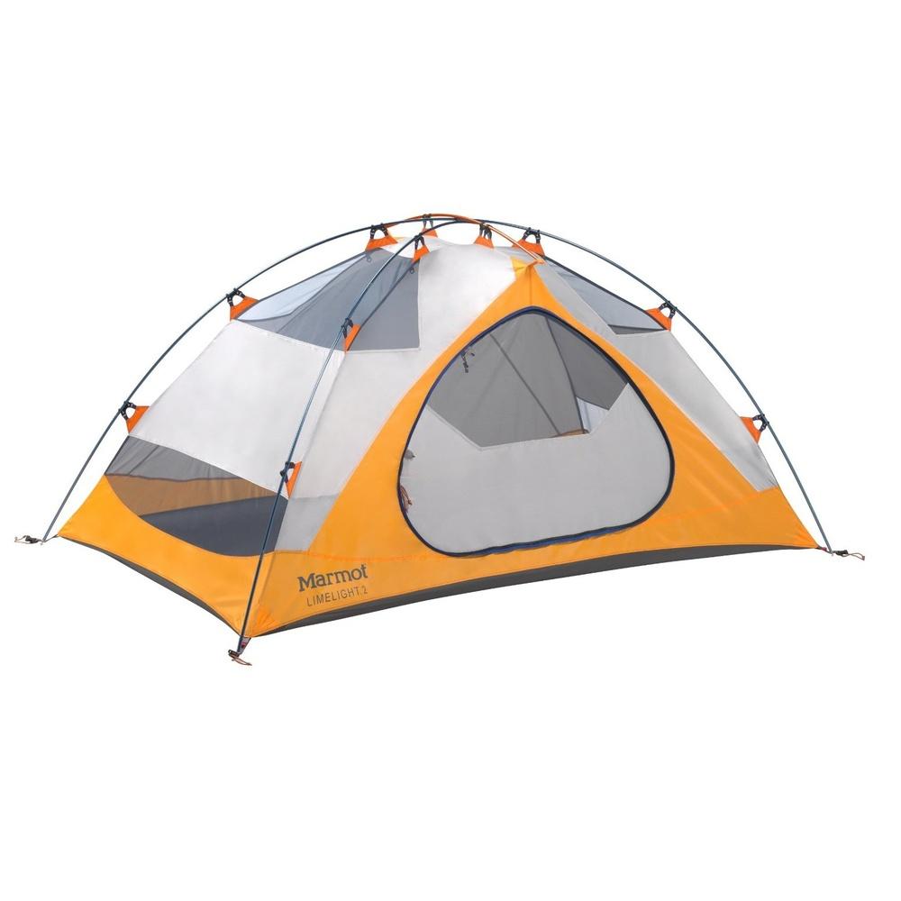 Marmot Tent Cropped.jpg