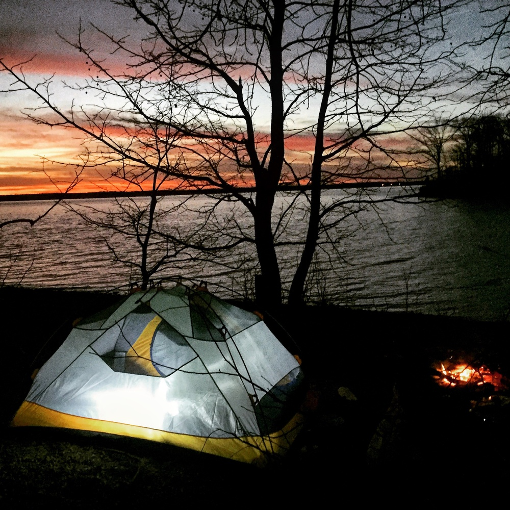 Marmot Limelight 2 Persons Tent