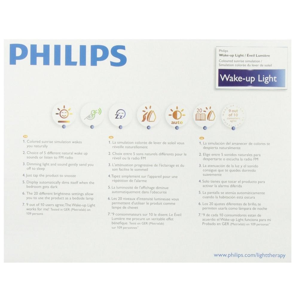 Philips Wake Up Light 4 Cropped.jpg