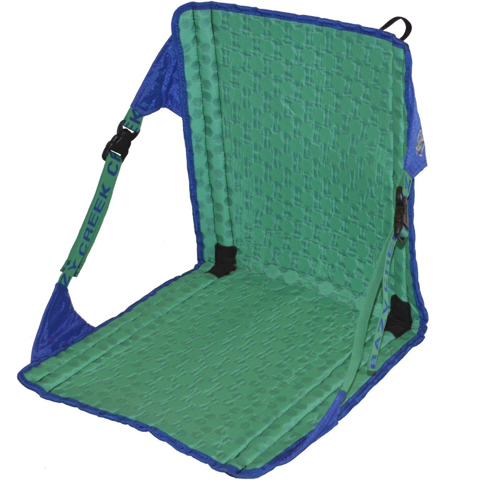 Crazy Creek Chair 4 Cropped.jpg