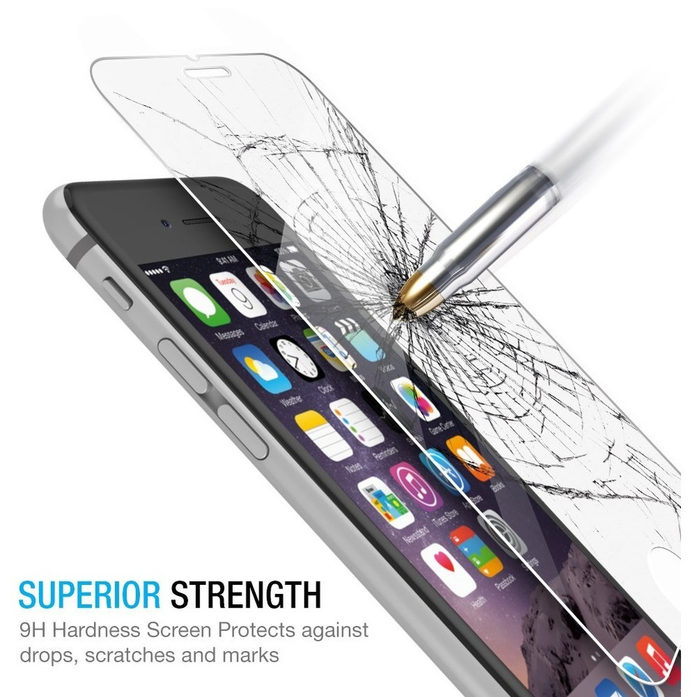 Screen Protector 3 Cropped.jpg