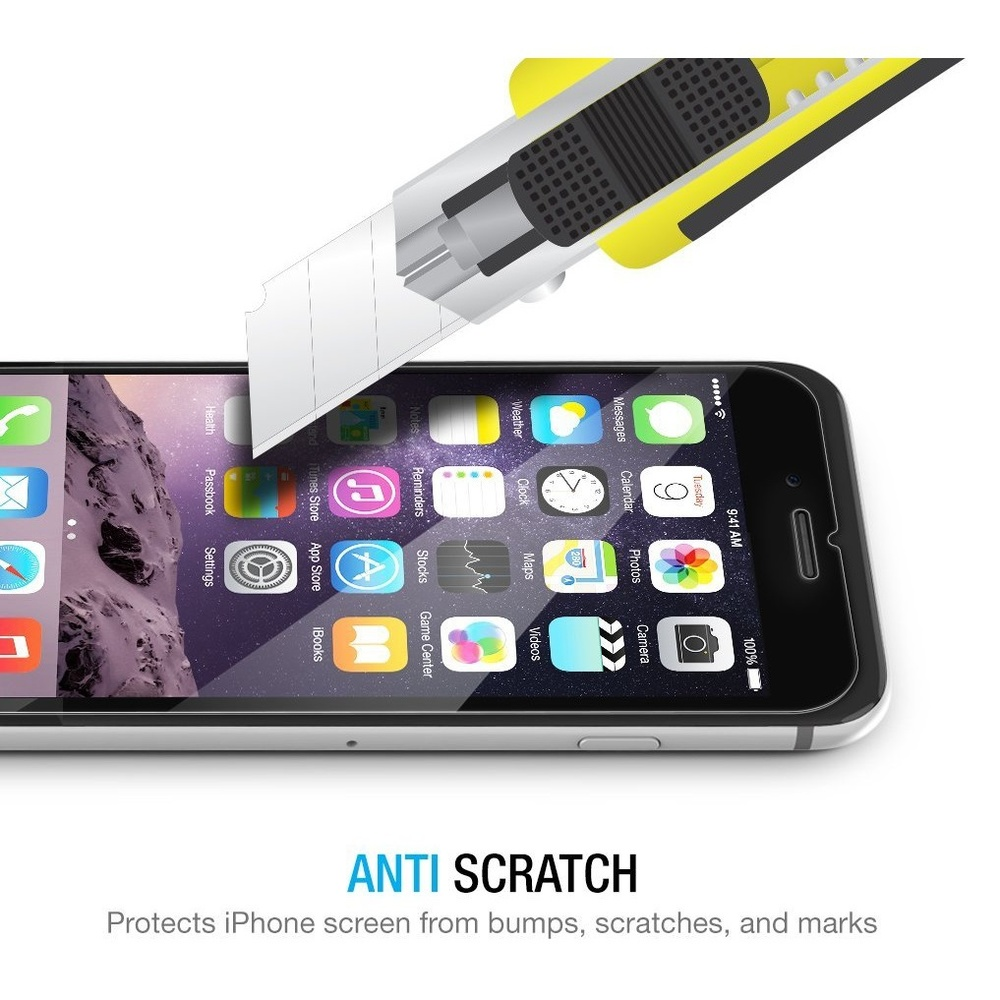 Screen Protector 4 Cropped.jpg
