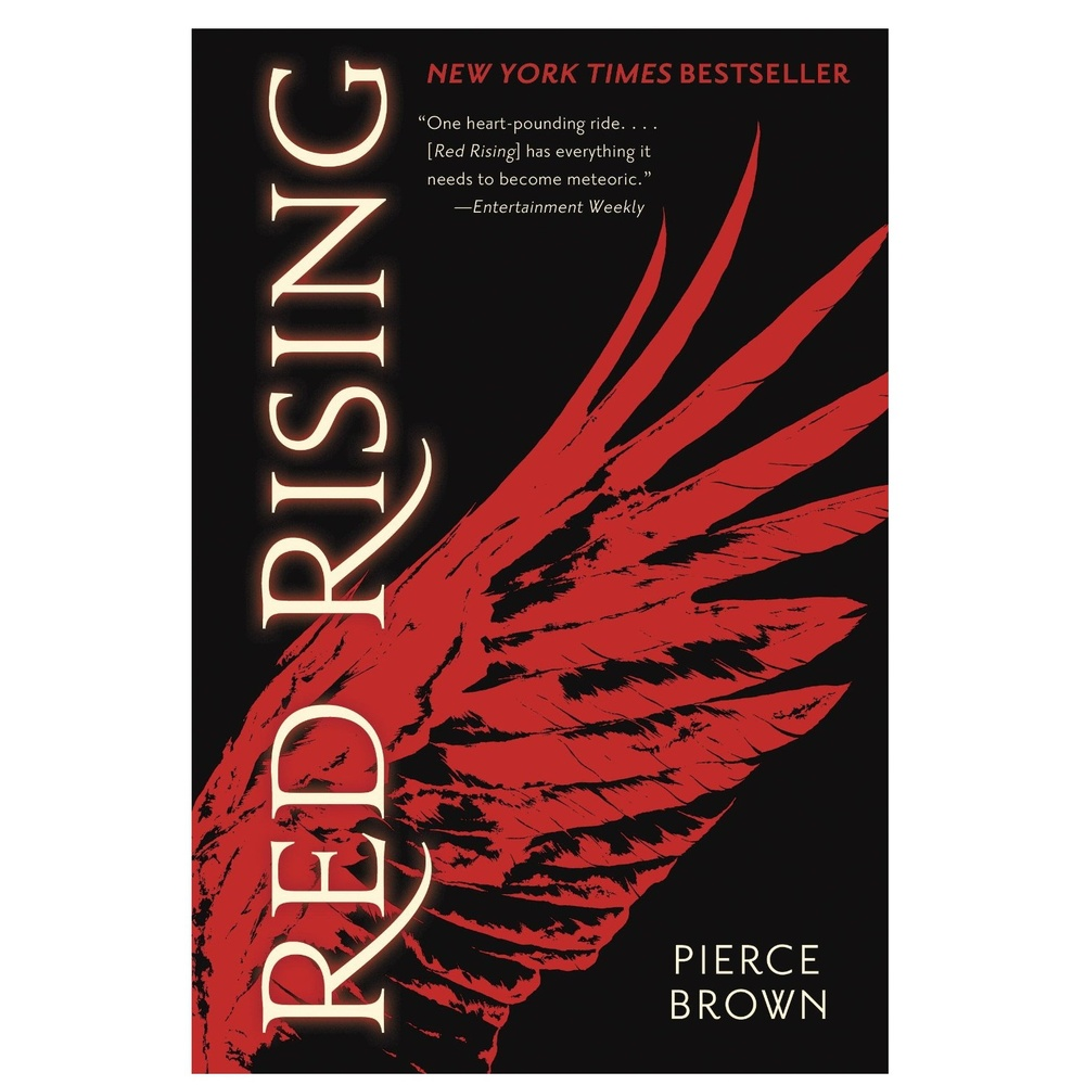 Red Rising Cropped.jpg