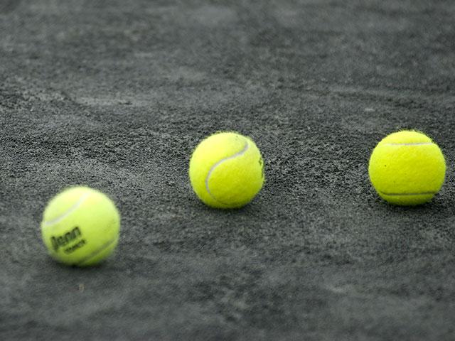 Tennis_0295