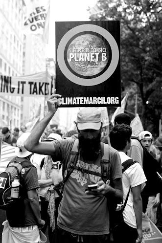 ClimateChange6