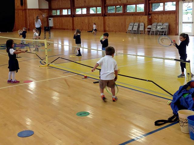 LS-Tennis-Blog