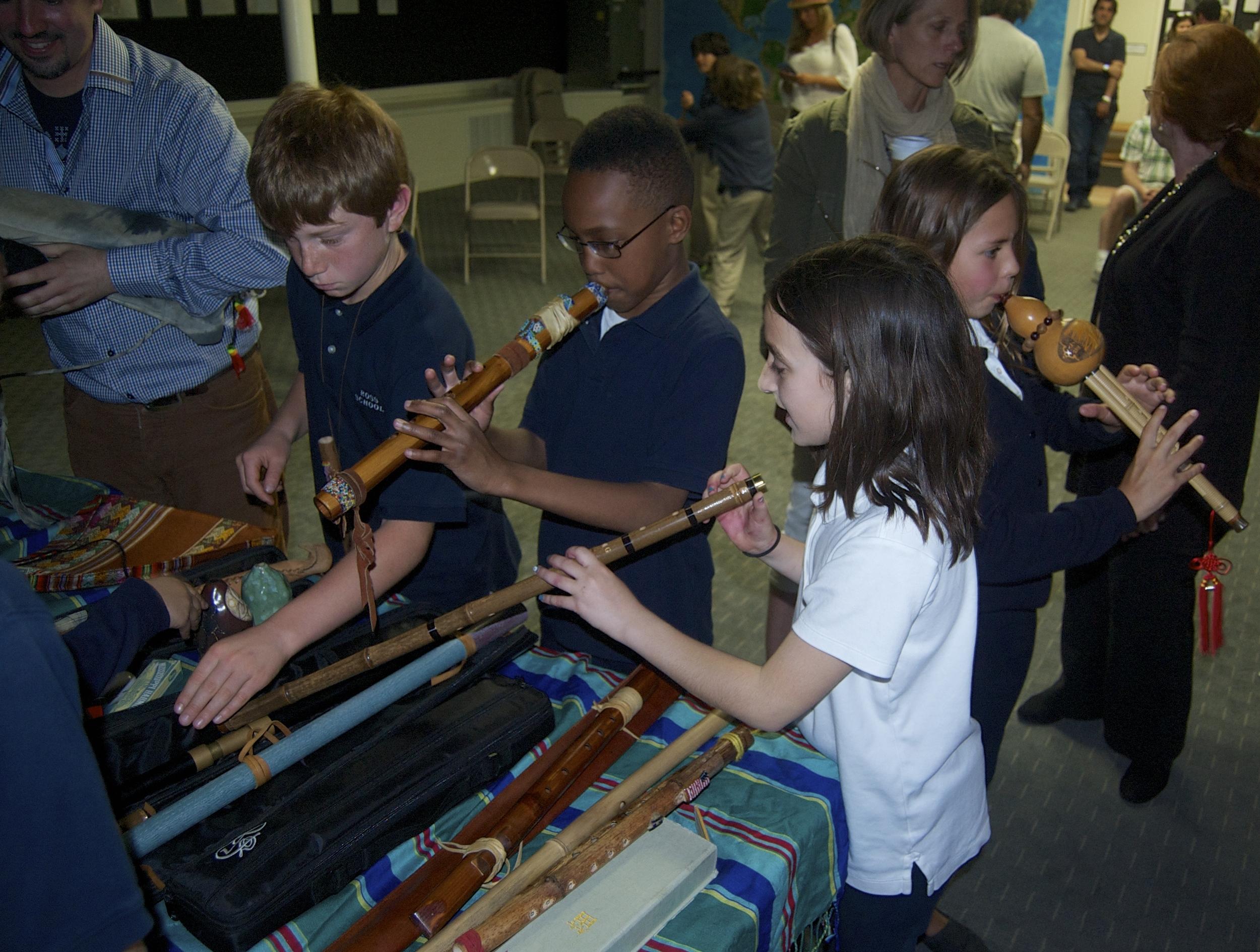 Flute6