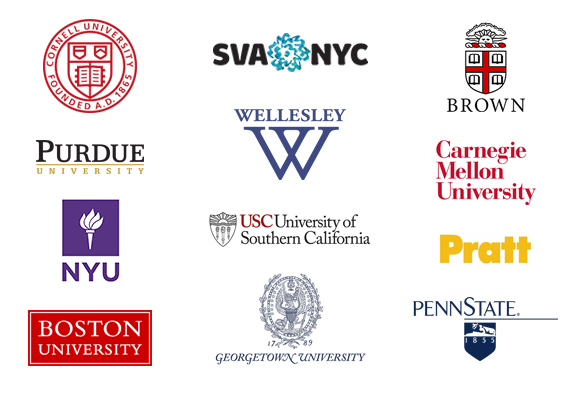 Colleges_2015