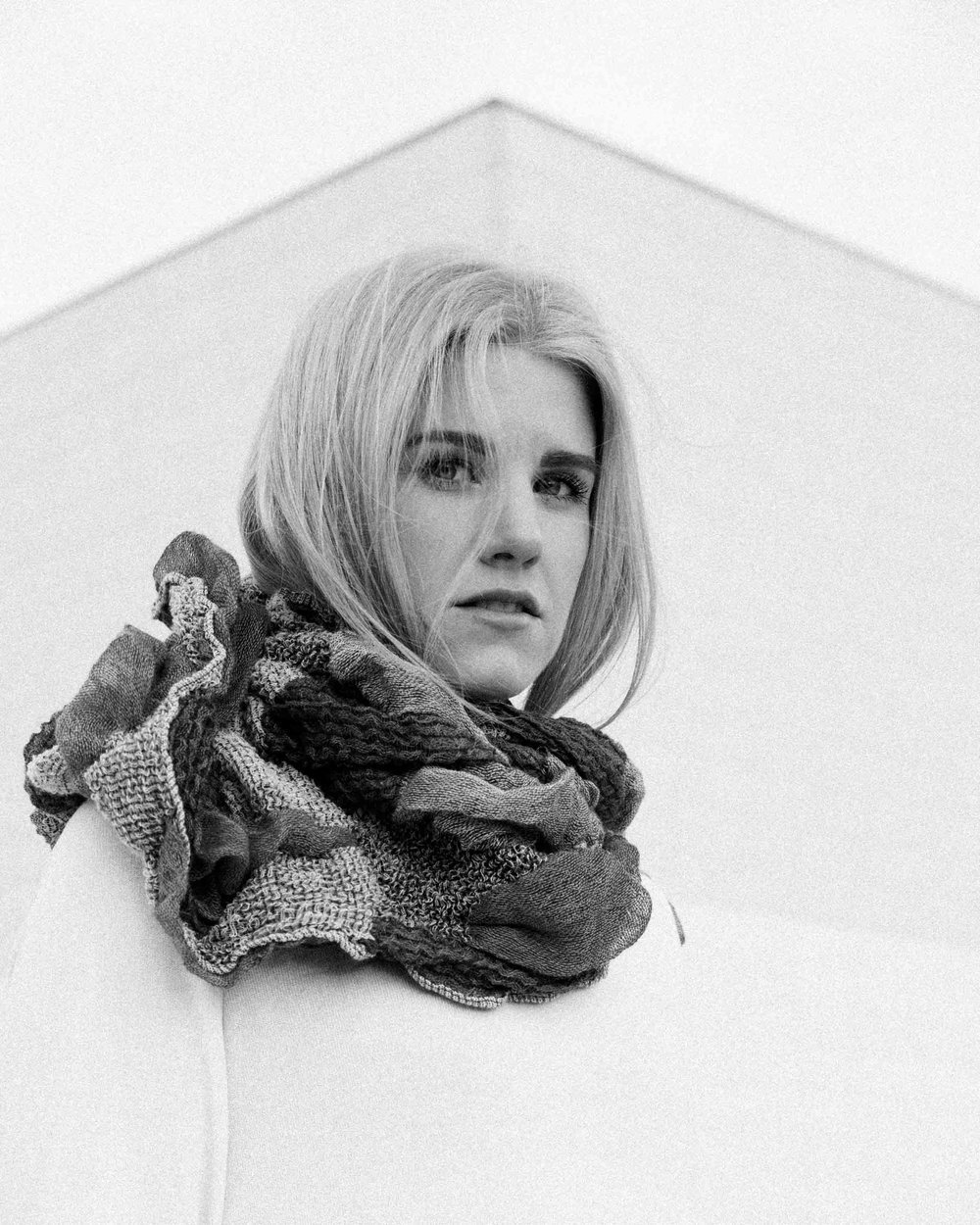 portrait scarf.jpg