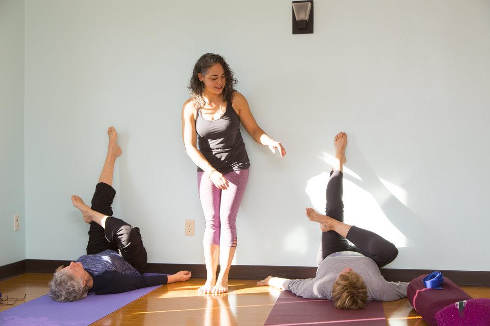 Yoga Class 12-2-16  011.JPG