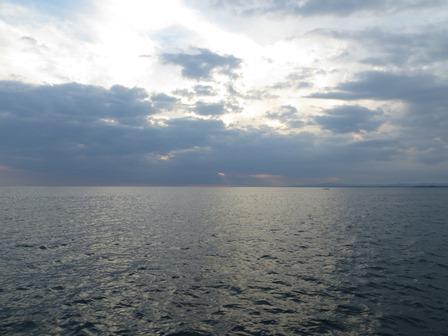 cr ocean pic web.jpg