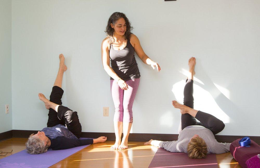 Yoga Class 12-2-16  085.JPG