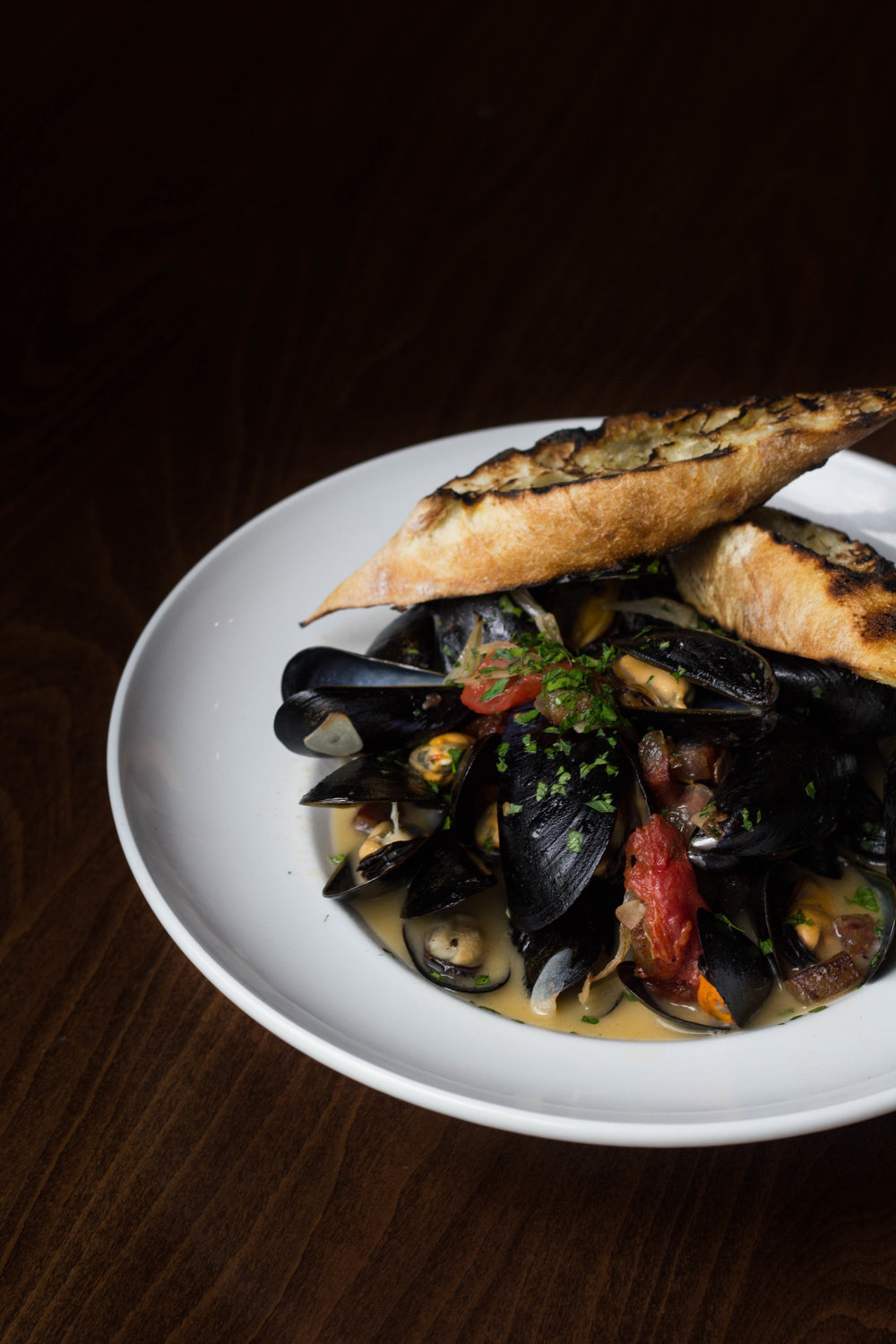 PKB-072017-LMH-Mussels-3.jpg