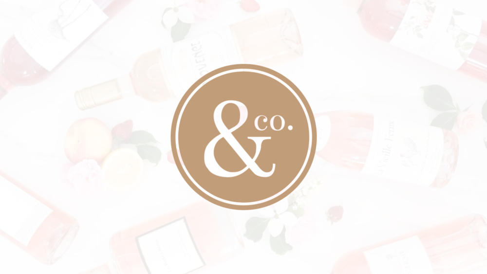 ProjectCover-AndCo-1.png
