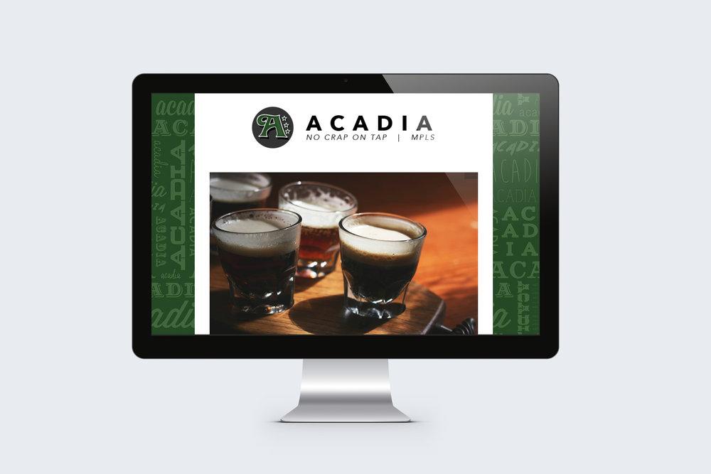 Mockup-Acadia.jpg