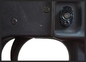 ar15-maglock.jpg