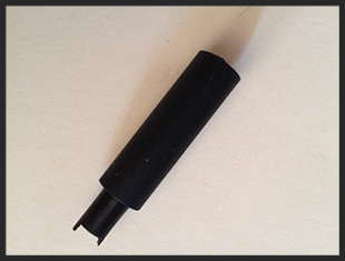 AR15 / ar10 Bullet Button Installation tool. This Tool is to help easily install your AR-15 / ar-10 Bullet Button.