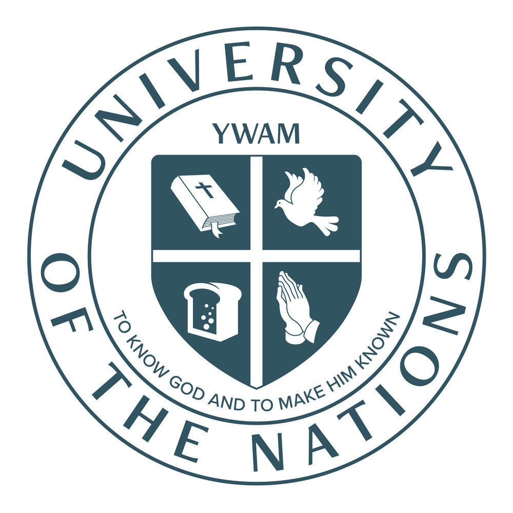 University of the Nations logo-01.jpg