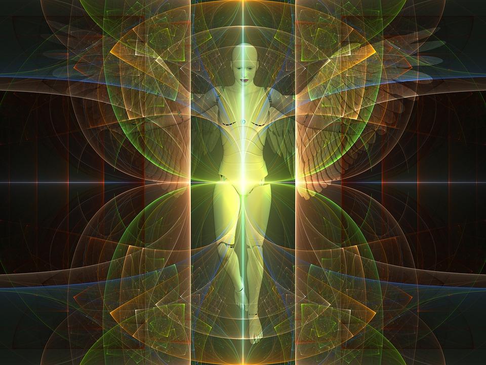 angel-1578033_960_720.jpg