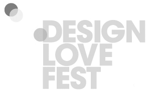 press-designlovefest-logo_large.png